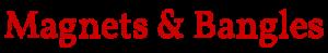 header logo email-06