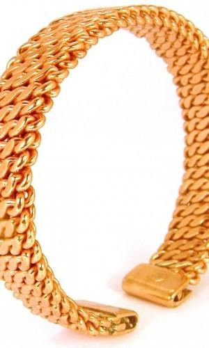 m5-heavy-flattened-copper-magnetic-bracelet-113-p
